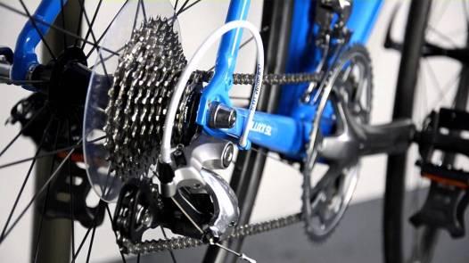 Cycle Gear.jpg