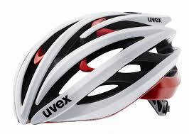 Cycling_Helmet.jpg