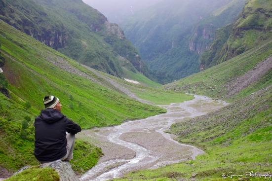 Fav trek photo - 1.jpg