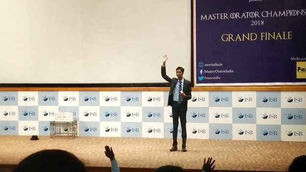Master Orator Championship 2019 Through My Eyes.jpg